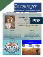 EBCEncourager 6 9.pdf