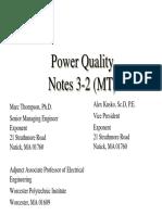 PQ-Notes3-2