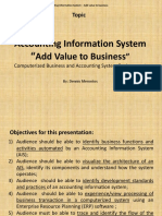 Accounting Information System.pptx