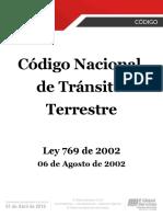 1.-Ley-769-de-2002.pdf