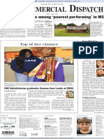 Commercial Dispatch eEdition 6-7-19