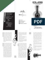 Programa Recital2