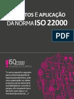 ISO 22000 CONCEITO.pdf