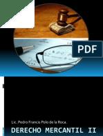Clase Magistral Mercantil II Final. PDF (1)