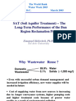 SAT-SOIL AQUIFER TREATMENT-TEL AVIV UNIVERSITY-15.2SoilAquiferTreatment-Israel-E.pdf