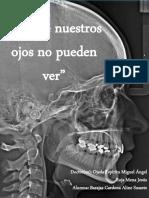 ImagenologÍa-Def.pdf