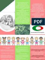 Parentalidad Positiva (publicacion)