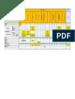 Control dinamica contable LPC-LP HU.xlsx