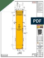 F134-A-04 Plan