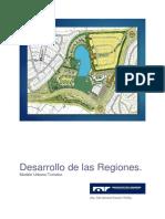 Modelo Urbano-Turistico. AAA.pdf