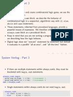 verilog_pt3.pdf