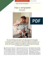 FARMACOS ANTIGRIPALES REVISTA