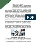 Arbitrios Municipales de Poptún.docx