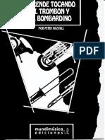 Aprende a tocar bombardino0001.pdf