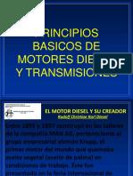 Principios Basicos  motores diesel y transmisiones  presentacion PTOPA.pptx