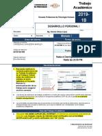 MARLENY FTA-2019-1B-M1 (DESARROLLO PERSONAL I).doc