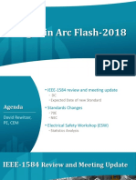 2018-05-21_Changes_in_Arc_Flash-2018