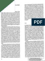 Osterhammel - Die_Wiederkehr_des_Raumes._1998.pdf