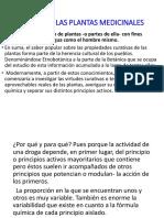 FITOTERAPIA clases ok.pdf