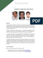 BE2010-Trancao