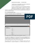 CLASE 21  CASO DE ESTUDIO DESTILACION DE CRUDO.pdf