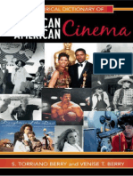 BERRY, Torriano = Historical dictionary of african american cinema.pdf
