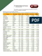 corabastos junio 7.pdf