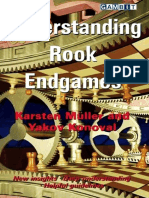 Understanding_Rook_Endgames_-_Muller_2016.pdf
