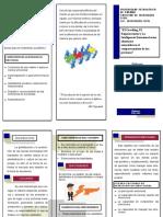 TRIPTICO DE RECURSOS HUMANOS.pdf