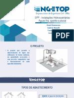Águas SPP 1.pptx
