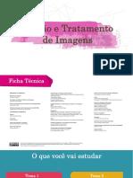 Edição e Tratamento de Imagens.pdf