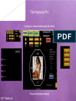 Manual de Multisession 4 y 20
