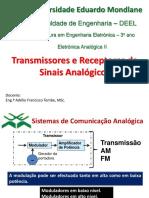 Aula 7 - Transmissores e Receptores-1.pdf