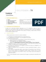 T3_METODOLOGIA UNIVERSITARIA_CORDOVA RODRIGUEZ BRANDON JHONATAN.docx