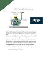 Analisis Del Caso Sena