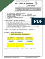 guadehistologa-160512225318 (2) OFELIA 2019.pdf