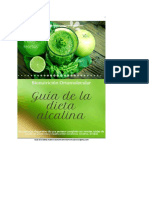 Ishareslide.net-guia de La Dieta Alcalina.pdf