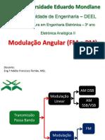 Aula 6 - Modulação Angular.pdf