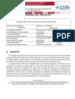 Formato_Proyectos_cafe.pdf