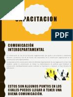 CAPACITACION.pptx