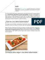 Dieta Balanceada.docx