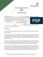 CERTIFICADO LEY DONACION 2017.pdf