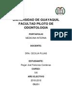 Roger Joel Falcones Cardenas-portafolio Medicina Interna
