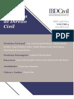 COELHO, Ivana. Cessão da posição contratual - estrutura e função - RBDCivil_compressed.pdf