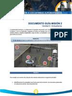 Documento Guia u2