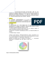 Informe 06 Laboratorio Física