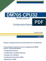 DM705CPU32_configuracoes_basicas_rev_00.ppt