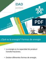 P1 Energia Historia Fuentes