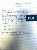 Citas tomo 24.pdf