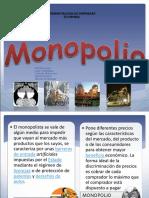 monopolio-2019.ppt